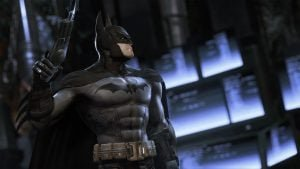 Batman: Return To Arkham (PS4) Review
