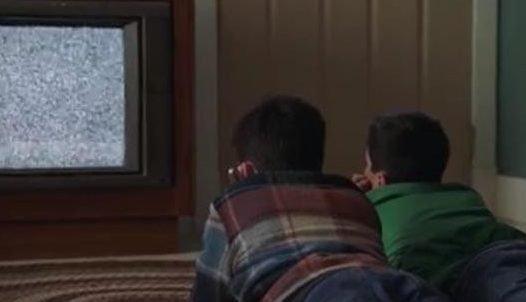 Channel Zero Season 1 Ep 1 (Tv) Review 2