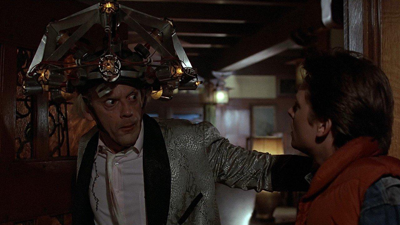 Christopher Lloyd Stars as Major Villain in Syfy's 3rd 12 Monkeys Season 1