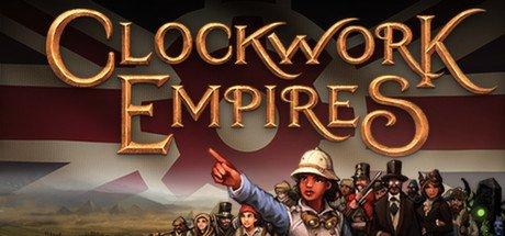 Clockwork Empires (PC) Review 8