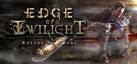Edge of Twilight: Return to Glory (PC) Review 1