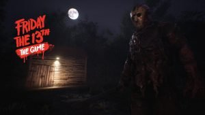 Friday the 13th: The Game Delayed to 2017, But Shipping With More Content