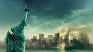 God Particle is the Third Film in the Cloverfield Franchise