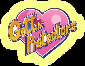 Gotta Protectors (3DS) Review
