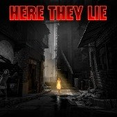 Here They Lie (PS4) Review