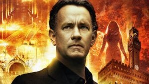 Inferno (Movie) Review