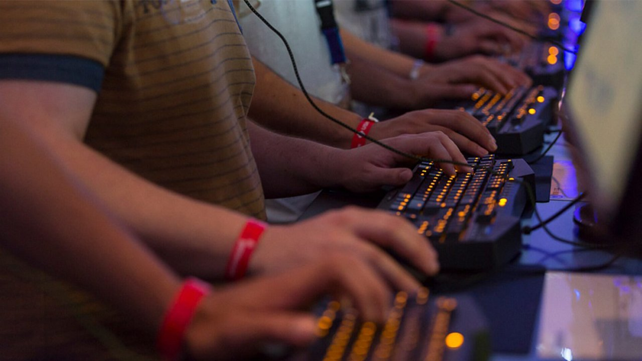 MIGS16 to Bring Masterclasses in Gaming to Montreal 1