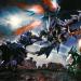 Monster Hunter XX (Double Cross) Headed to 3DS 1