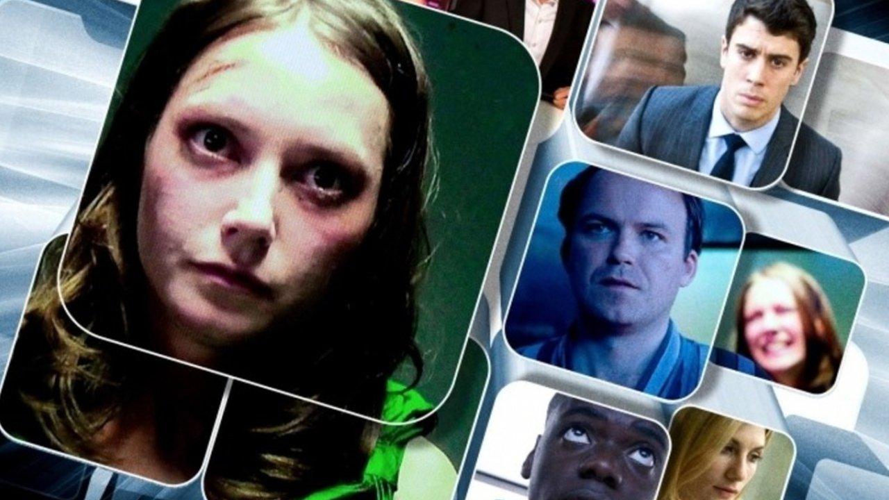 Netflix Black Mirror Season 3 Preview 4
