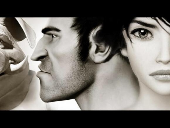 New Michel Ancel Instagram Post Reveals Discusses Beyond Good & Evil 2 Development
