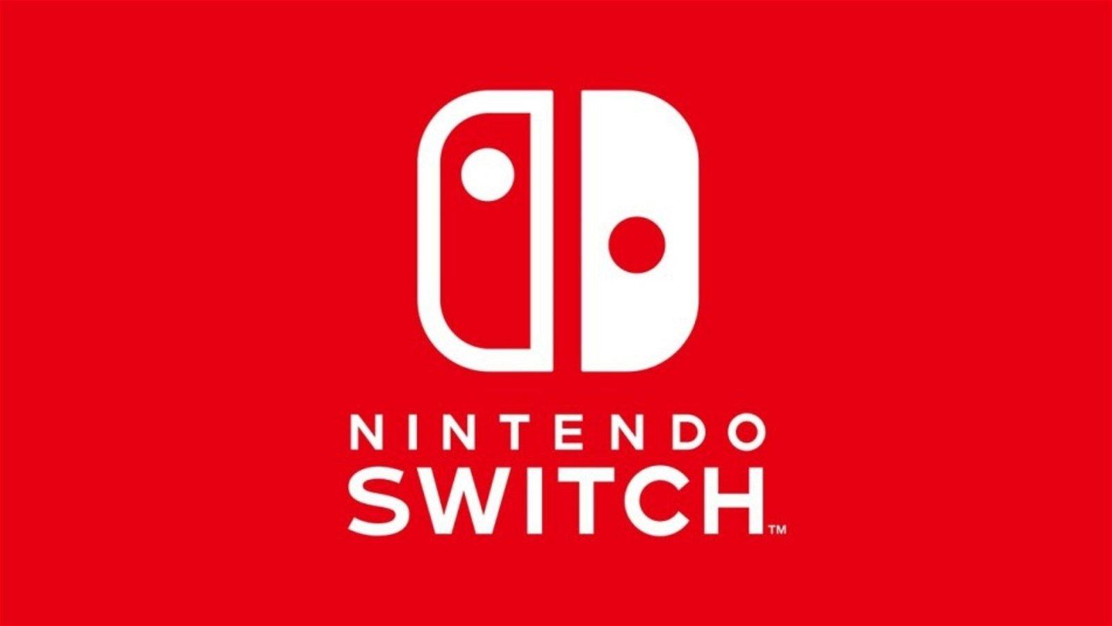 Nintendo Announces Switch Partners 1