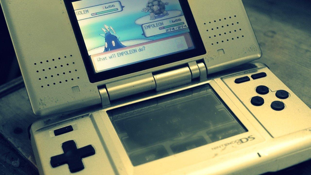 Nintendo NX Trailer Reveal Surges Nintendo's Value By Over $1 Billion