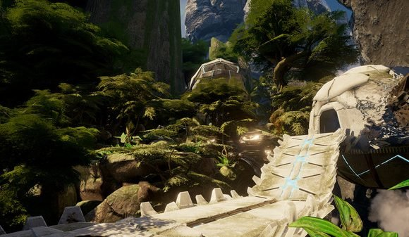 Obduction (PC) Review 1