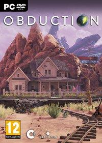 Obduction (PC) Review 4