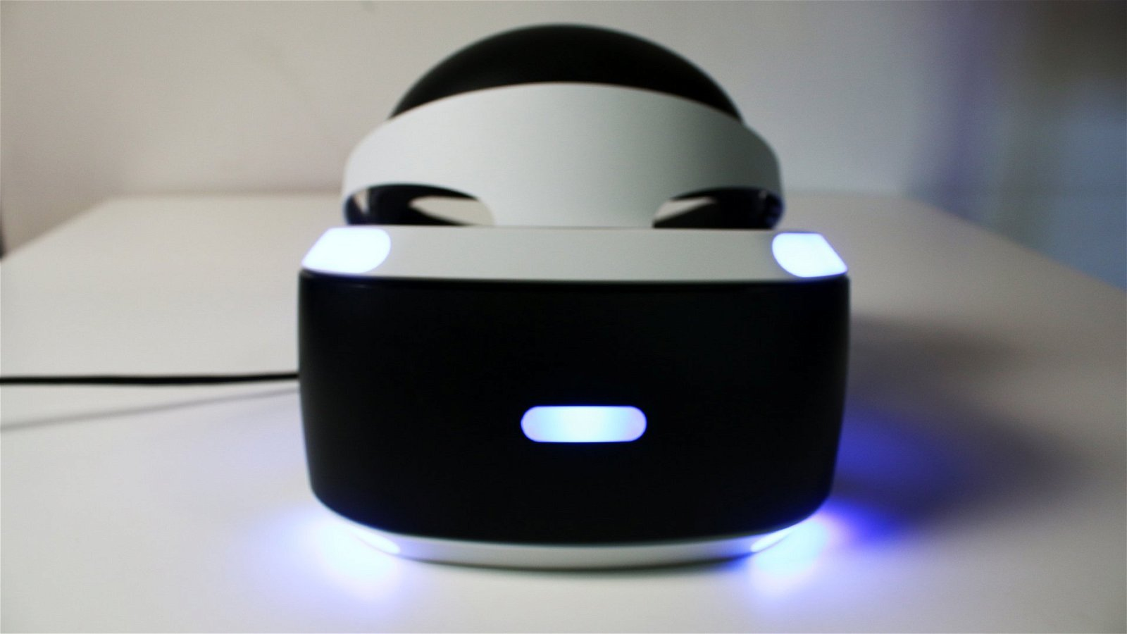 PlayStation VR (Hardware) Review 2