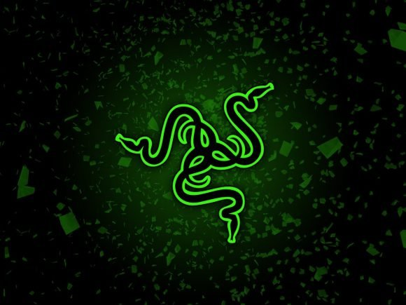 Razer Acquires THX, THX Free to Act as it Likes