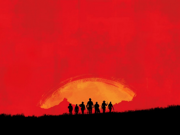 Red Dead Redemption Fans Grow Excited as Rockstar Teases Alleged News