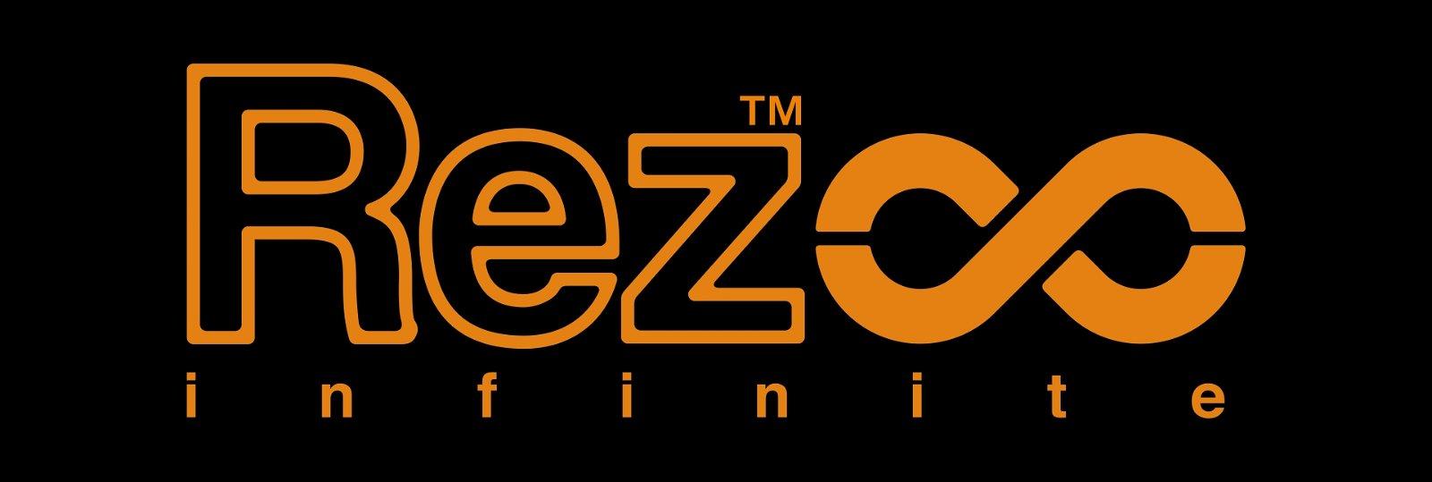 Rez Infinite (PS4) Review 7