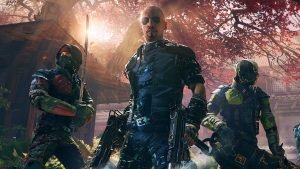 Shadow Warrior 2 (PC) Review