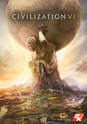 Sid Meier's Civilization VI (PC) Review 8