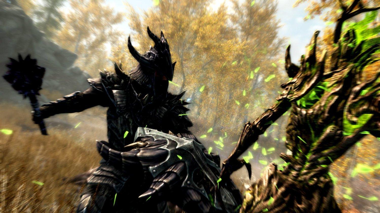 The Elder Scrolls V: Skyrim – Special Edition (PC) Review 3