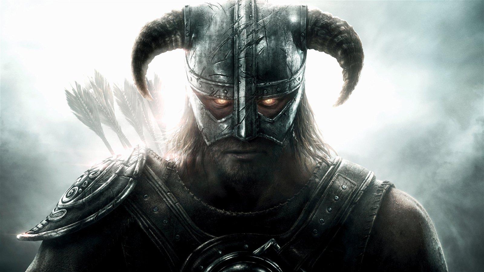 The Elder Scrolls V: Skyrim – Special Edition (PC) Review 1