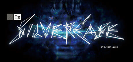 The Silver Case (PC) Review 1