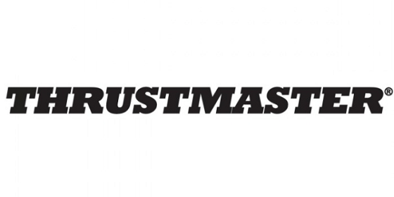 Thrustmaster T-Flight Rudder Pedals (Hardware) Review 5