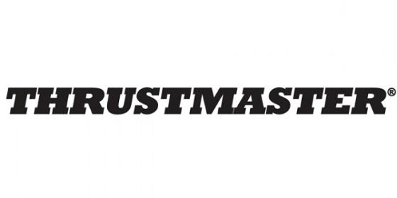Thrustmaster T-Flight Rudder Pedals (Hardware) Review