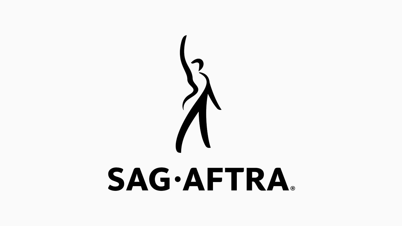 Voice Actors Go on Silent as SAG-AFTRA Strikes