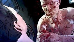 Batman: The Telltale Series Episode Four – Guardian Of Gotham (Ps4) Review 4
