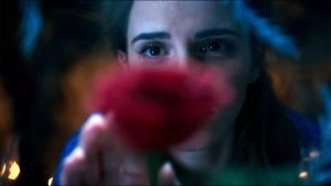 Beauty and the Beast: Official Live-Action Trailer