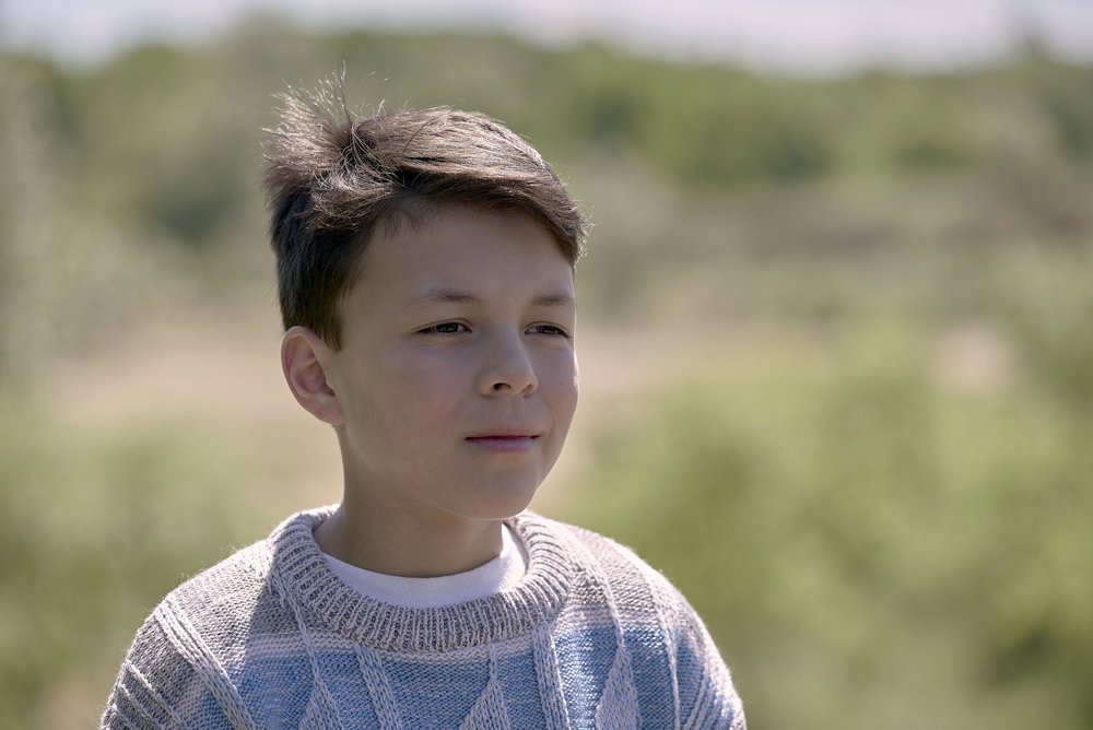Channel Zero: Ep 4 (Tv) Review