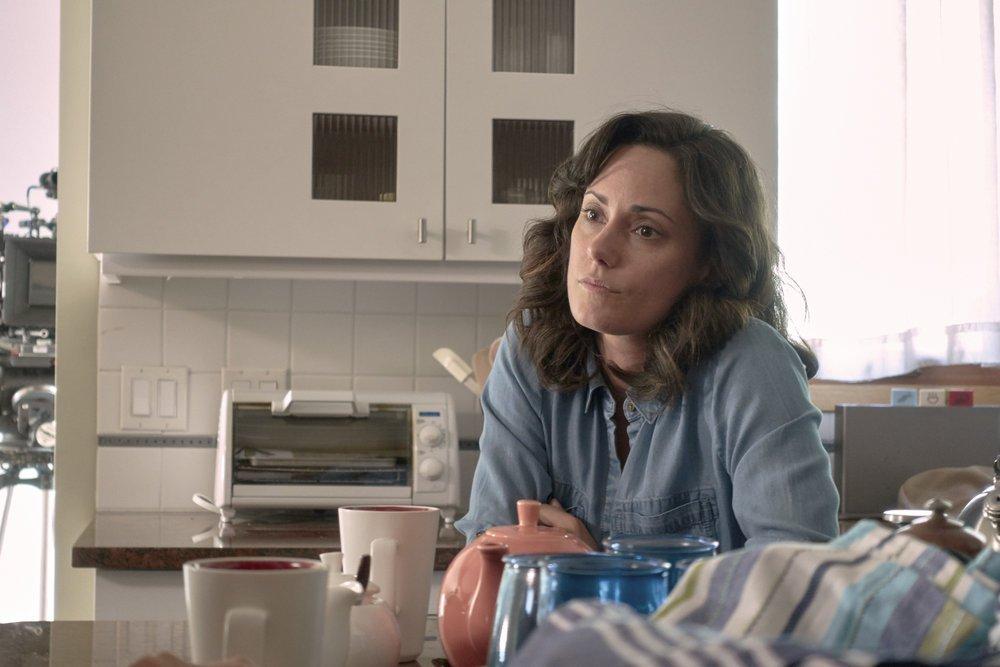 Channel Zero: Season 1 Ep 3 (Tv) Review 2
