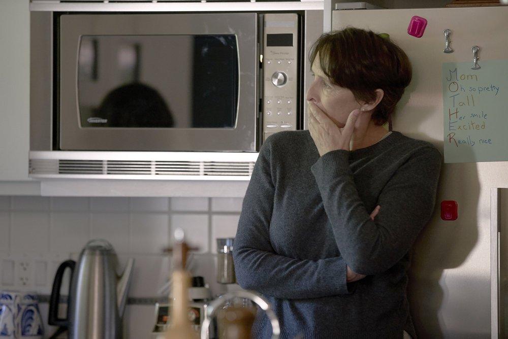 Channel Zero: Season 1 Ep 3 (TV) Review 3