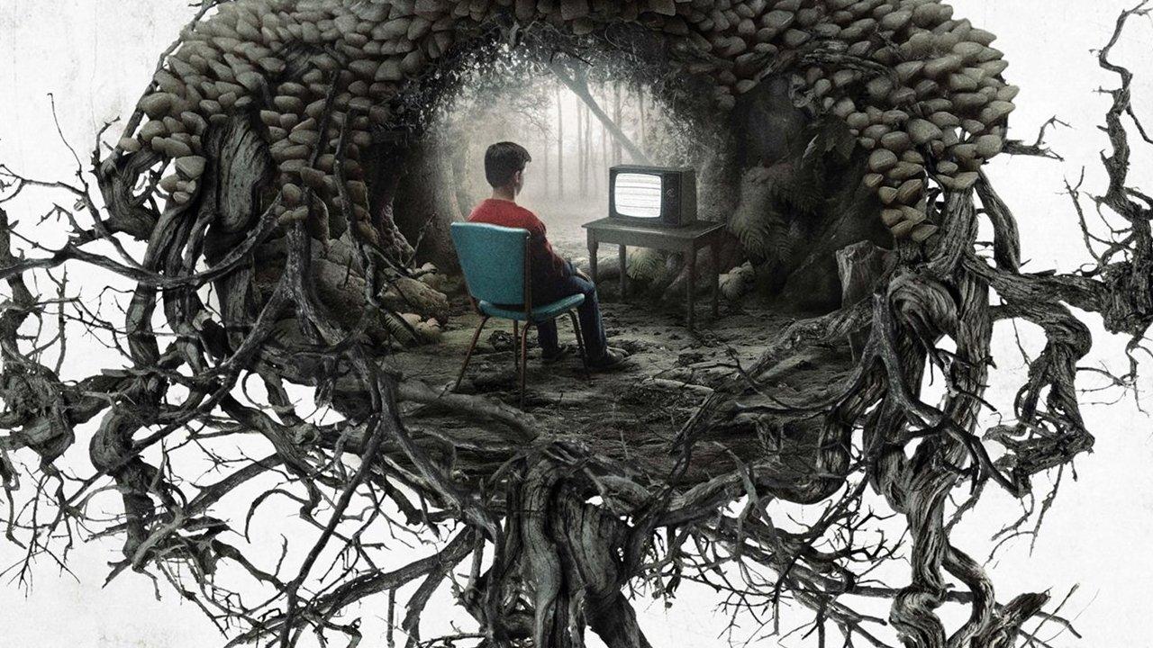 Channel Zero: Season 1 Ep 3 (TV) Review