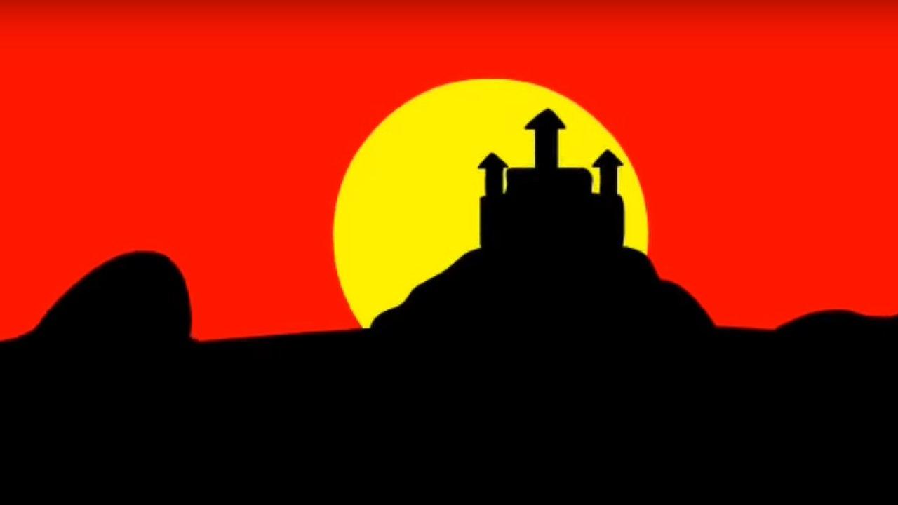 Creepy Castle (PC) Review 6