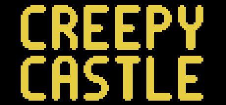 Creepy Castle (PC) Review 1