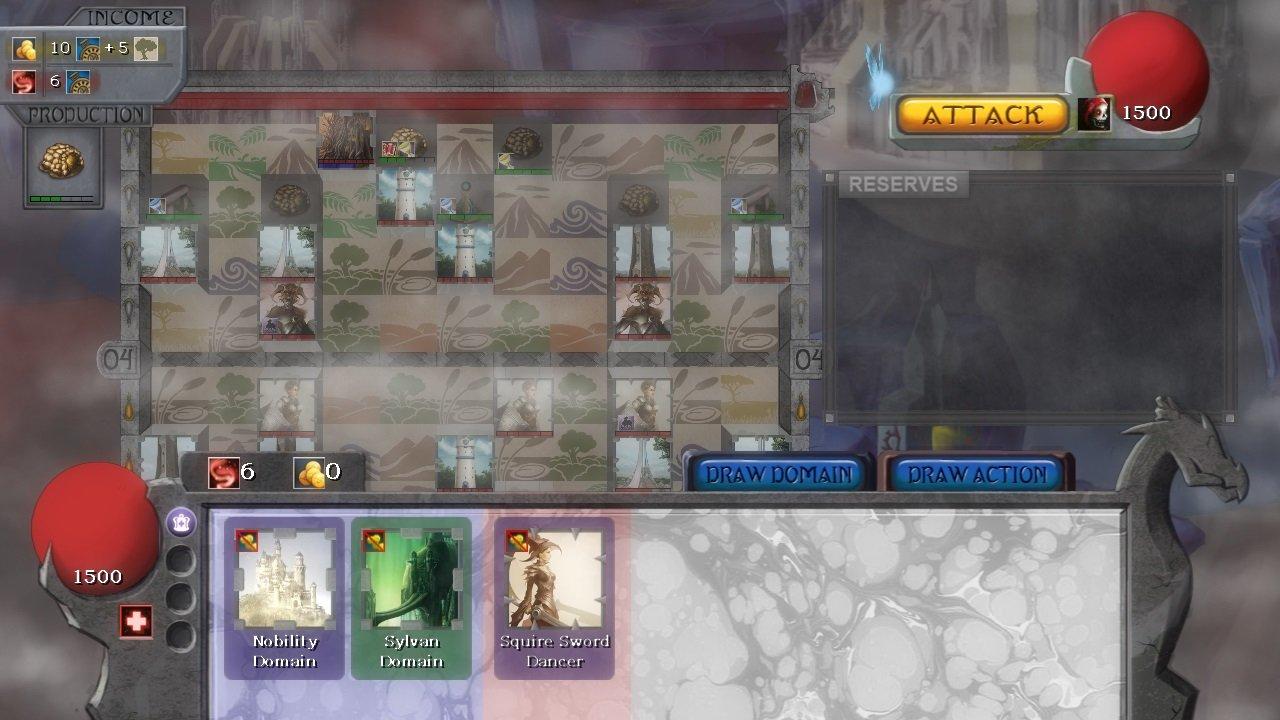 Developer Stories: Wind Jester Games 7