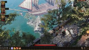 Divinity: Original Sin II Preview 4