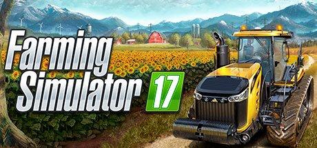 Farming Simulator 17 (PS4) Review