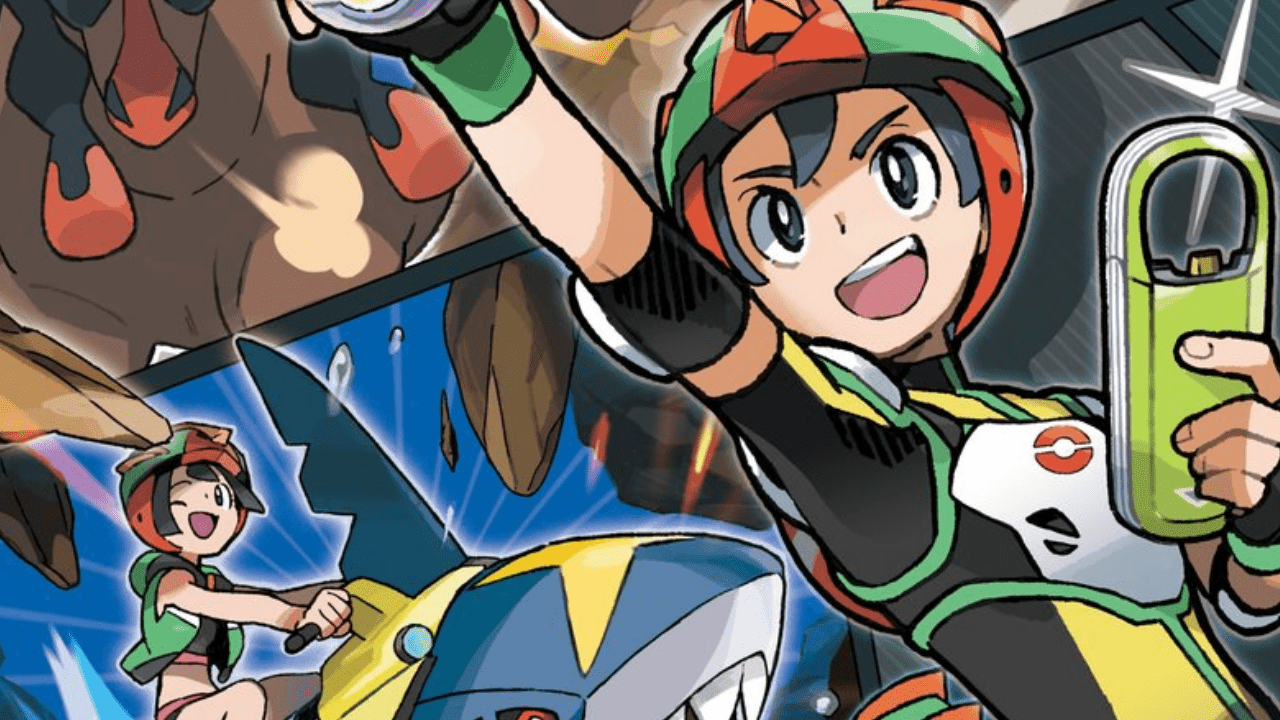 FIFA 17 Tops Pokémon Sun and Moon Amidst Black Friday Sales in UK 1