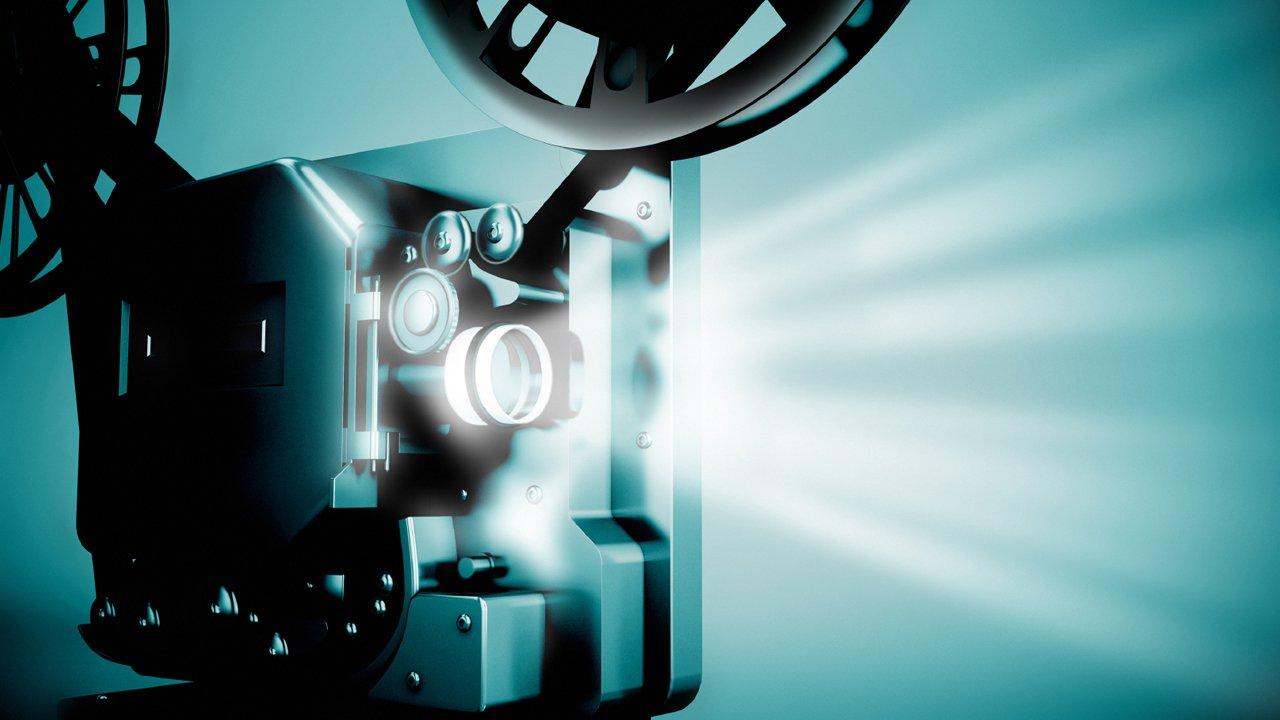 Five Directors Who Should Make a Videogame Movie 1