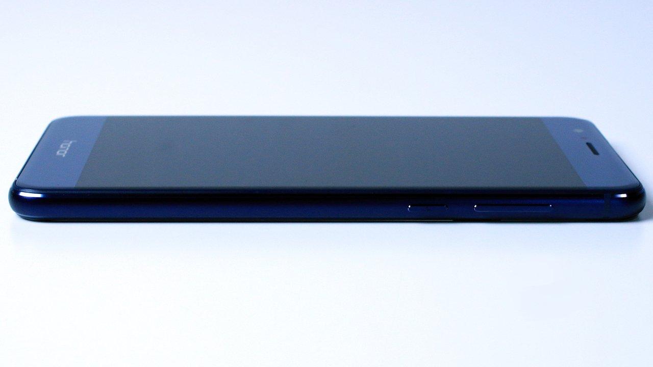 Huawei Honor 8 (Phone) Review 2