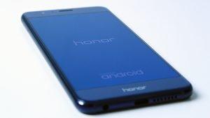 Huawei Honor 8 (Phone) Review 5