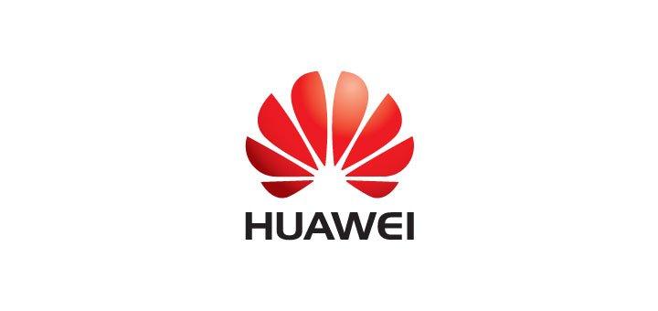 Huawei Honor 8 (Phone) Review
