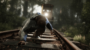 Humble Unreal Bundle Launches, Featuring Killing Floor, The Vanishing of Ethan Carter 1