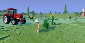 Lego Worlds Coming in 2017