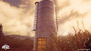 Maize (Pc) Review 2