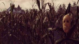 Maize (PC) Review